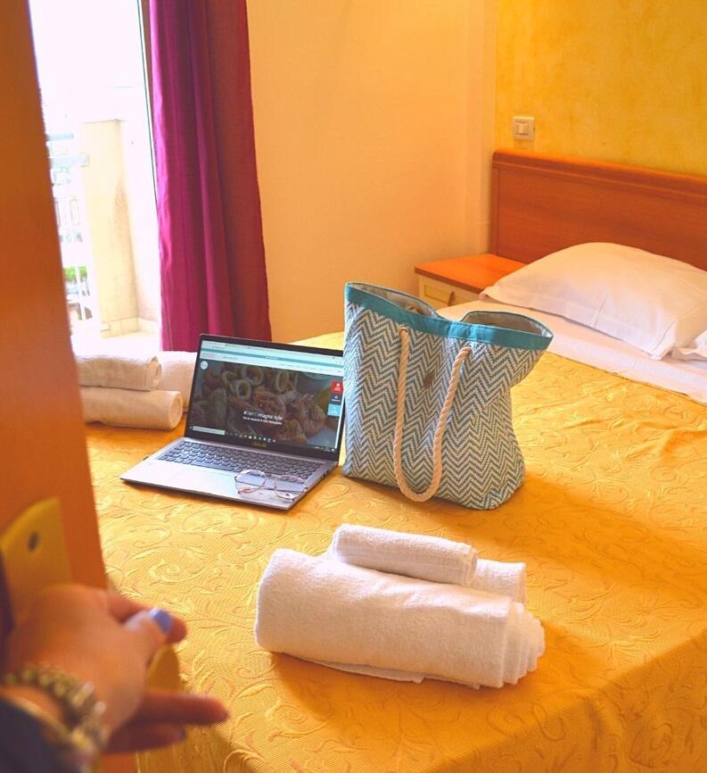 hotelapogeo en rooms 009