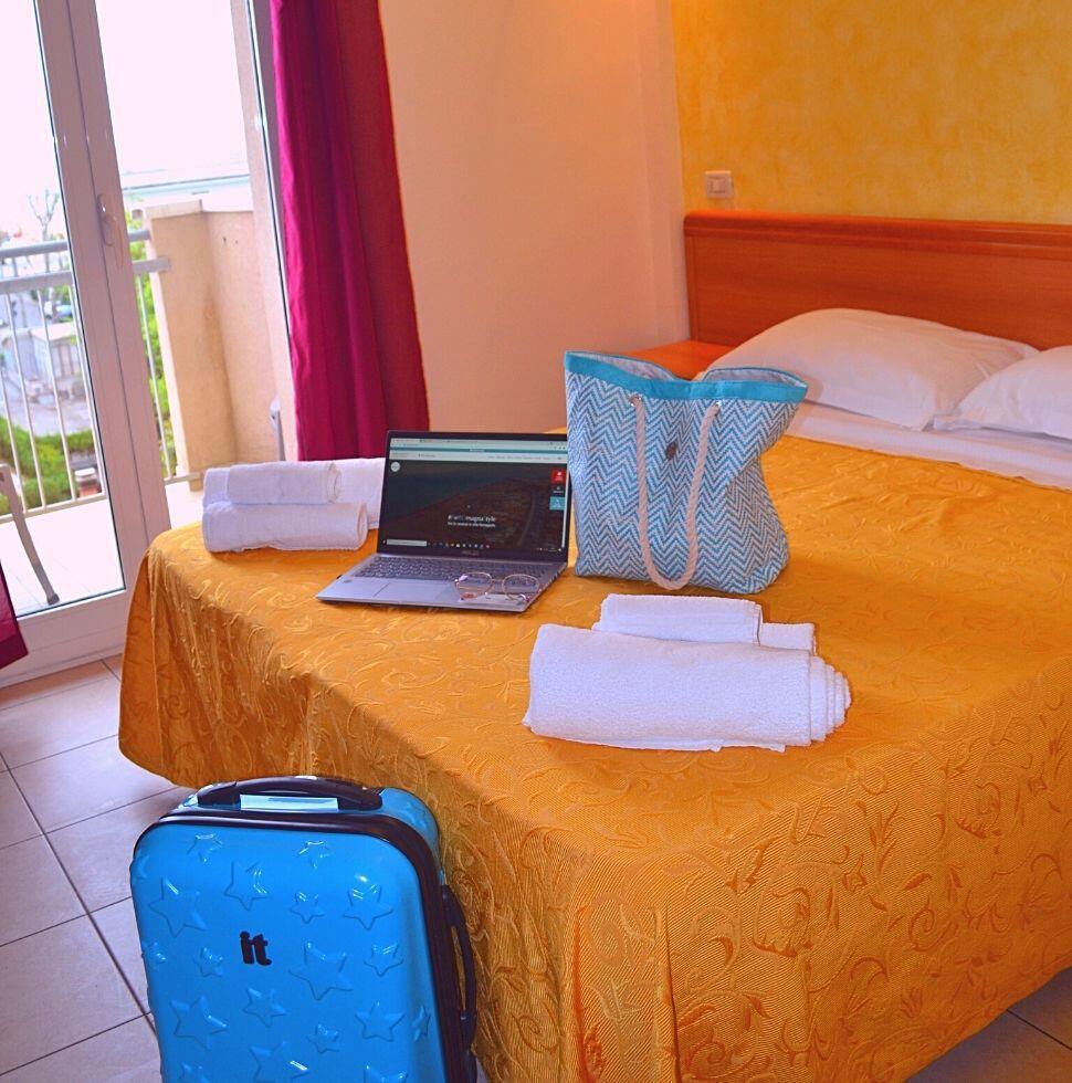 hotelapogeo en rooms 008