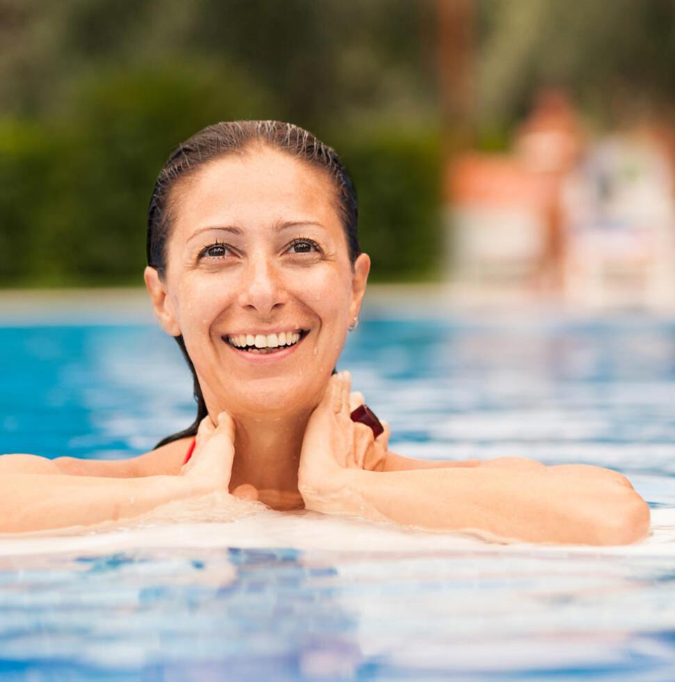 hotelapogeo it piscina 006