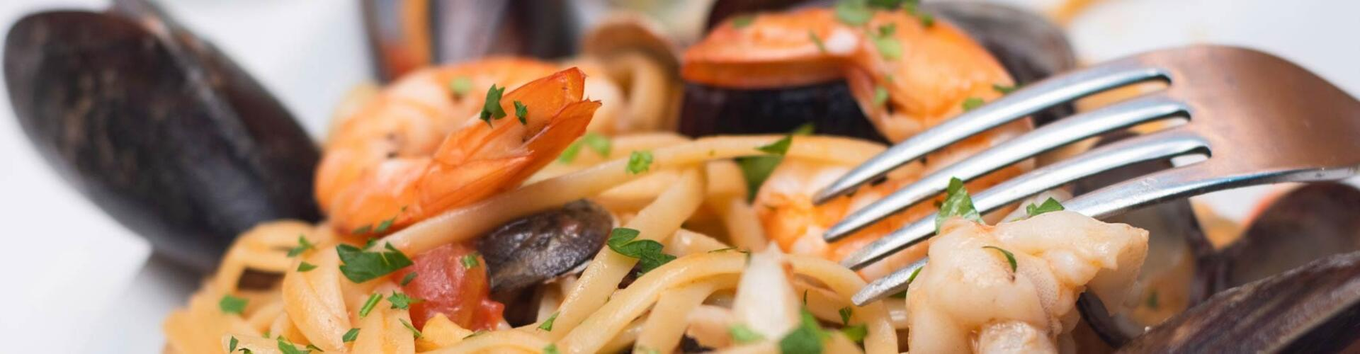 hotelarlino it ristorante 006