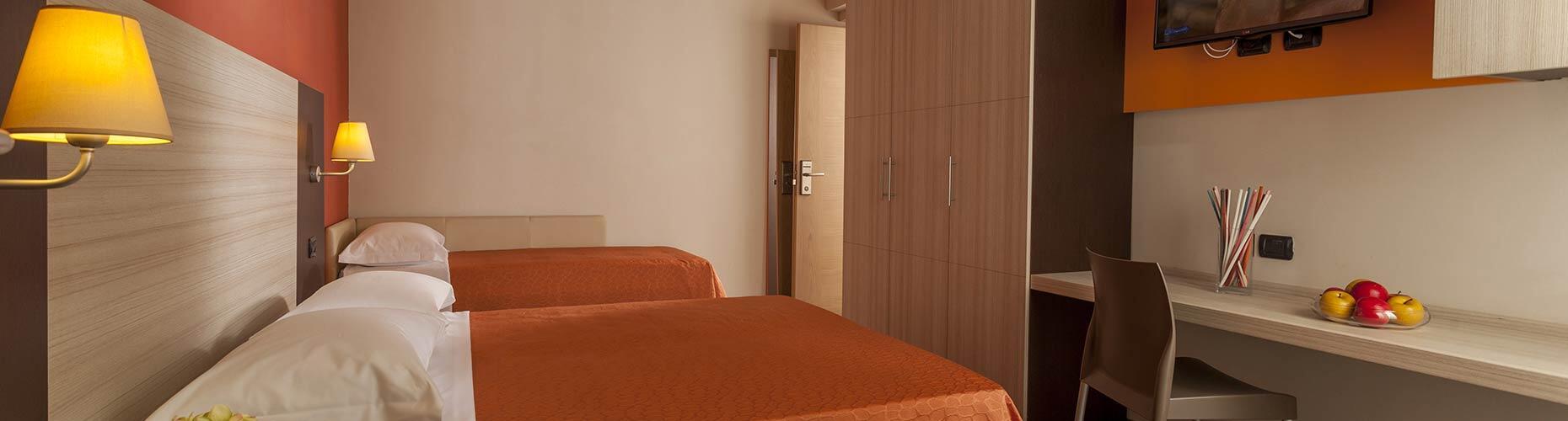 hotelauroramare it camere 003