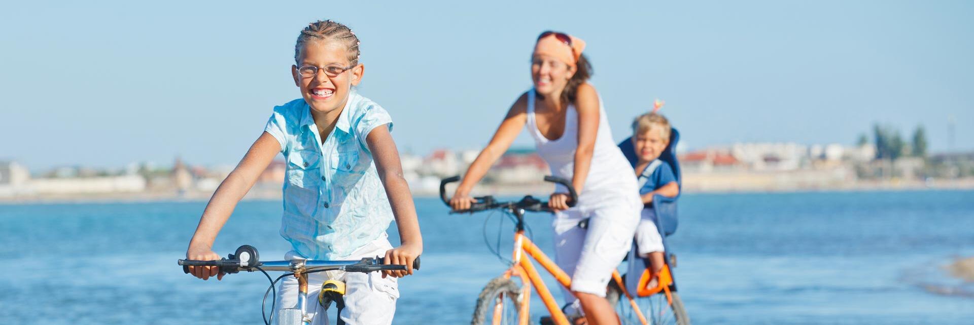 hotelbaltic en cyclists-bike-hotel-in-riccione 002