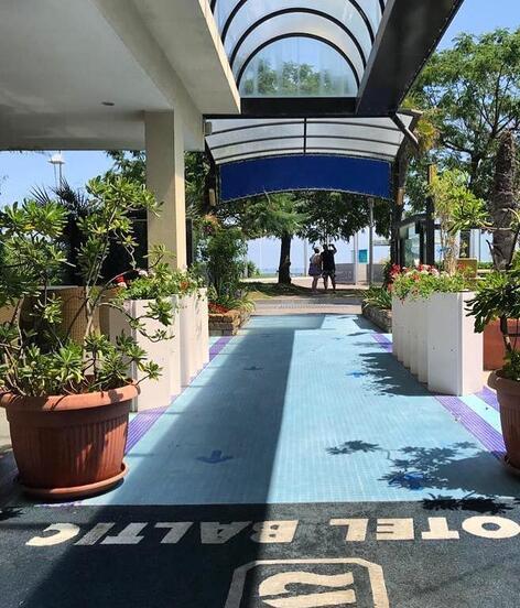 hotelbaltic en cyclists-bike-hotel-in-riccione 005