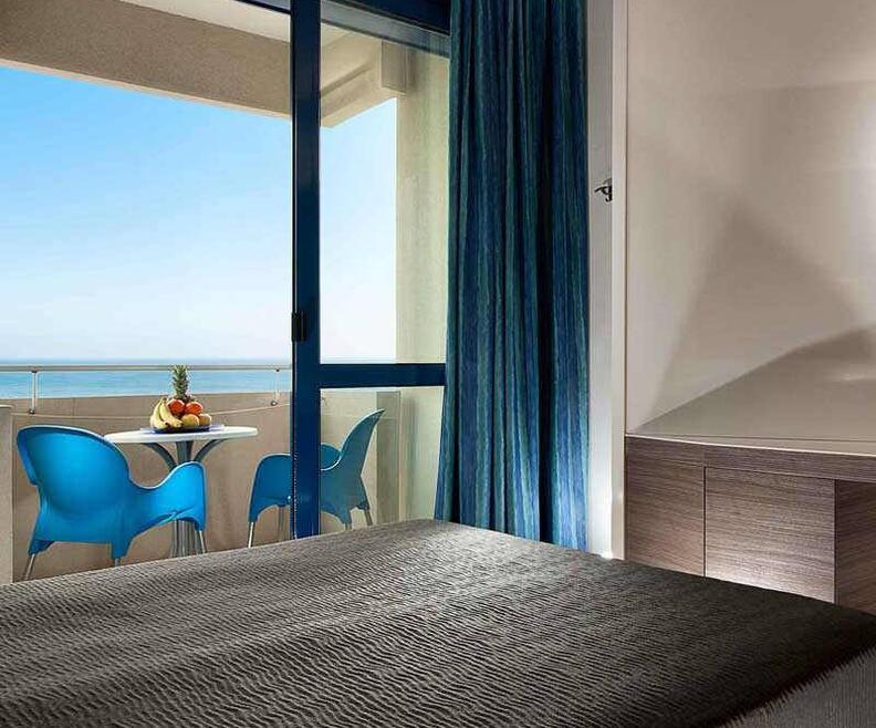hotelbaltic it hotel-con-vasca-idromassaggio-in-camera-a-riccione 003