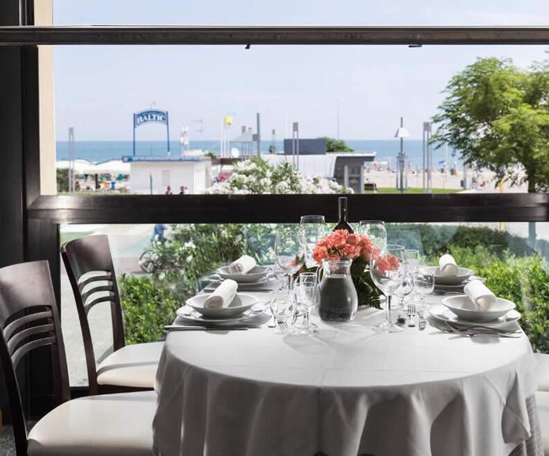 hotelbaltic de restaurant 003