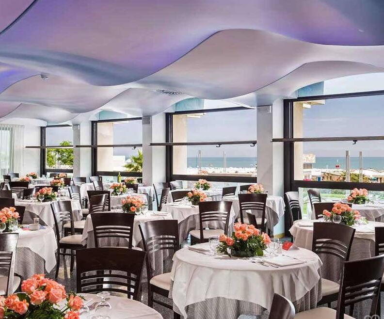 hotelbaltic de restaurant 004