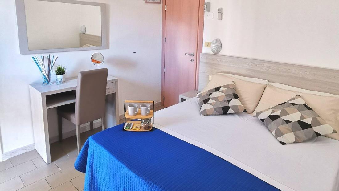 hotelbelliniriccione it home 016