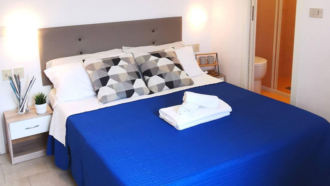 hotelbelliniriccione it home 014