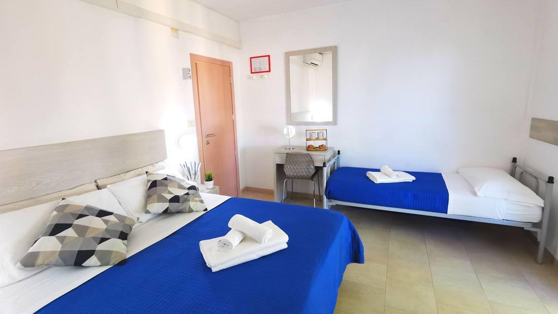 hotelbelliniriccione en en 015