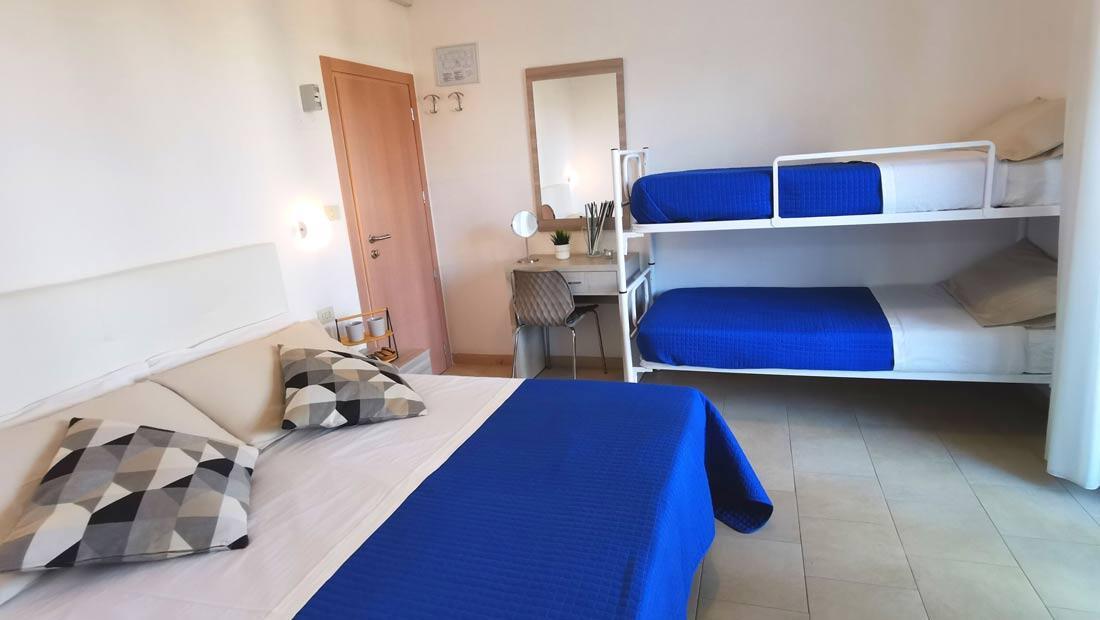 hotelbelliniriccione en en 016