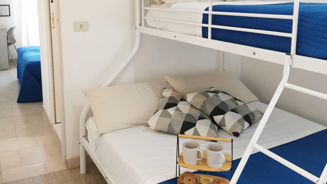 hotelbelliniriccione it home 017
