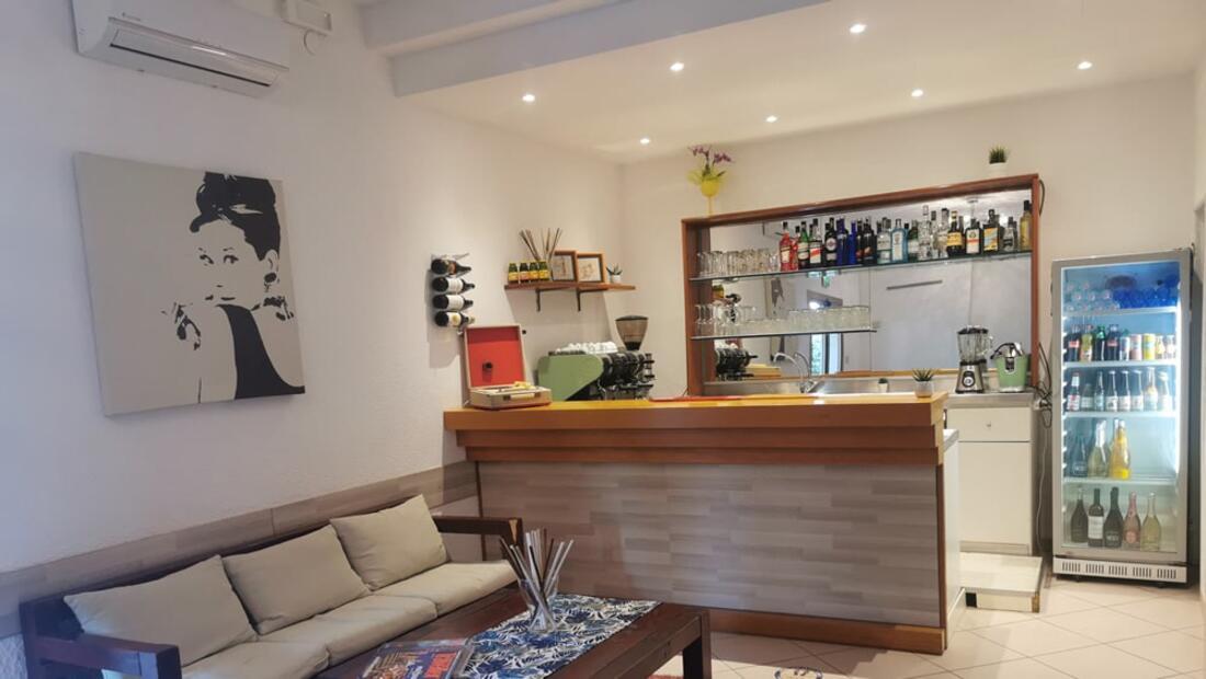 hotelbelliniriccione it home 032