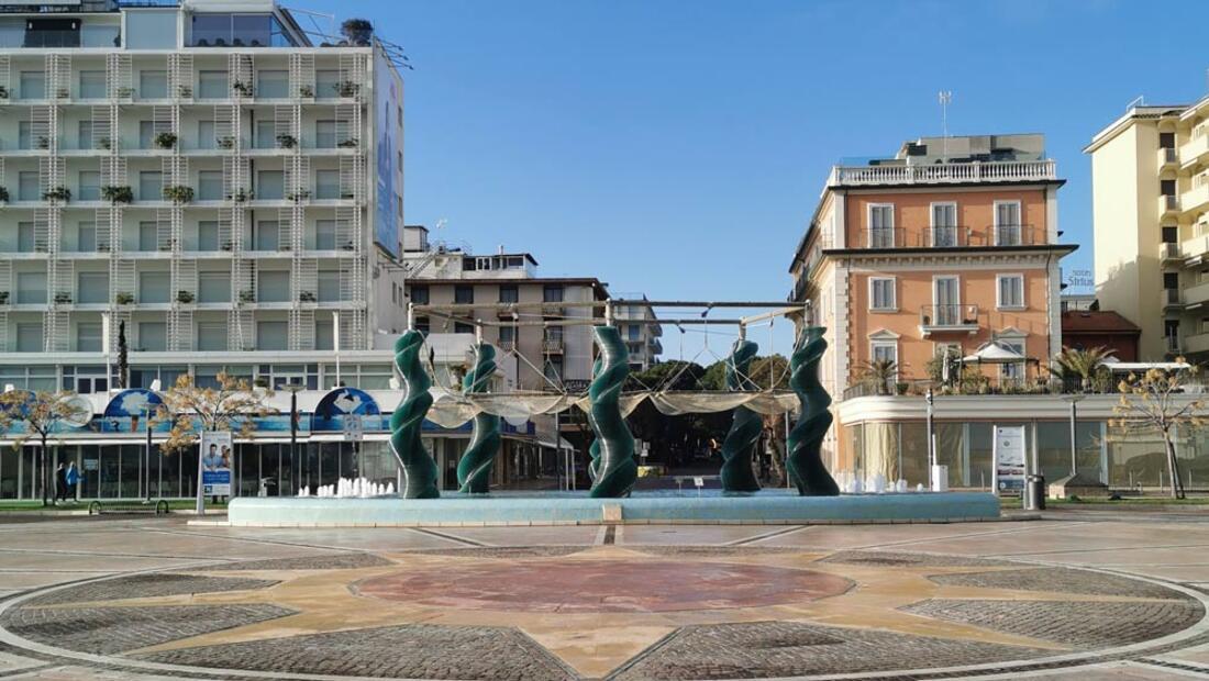 hotelbelliniriccione it home 028