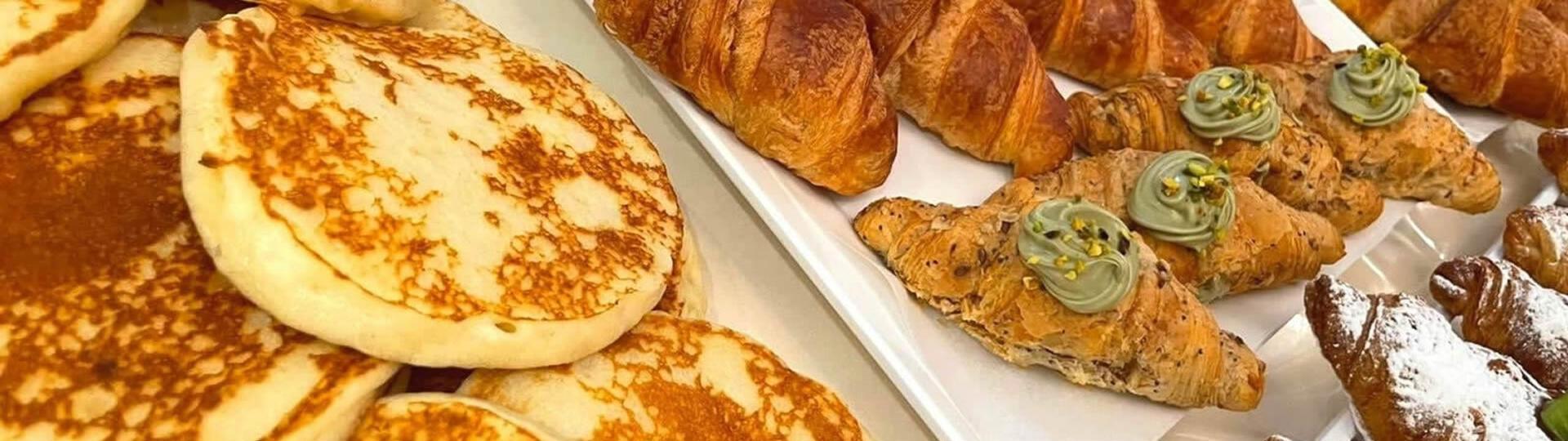 hotelbelliniriccione en breakfast 013