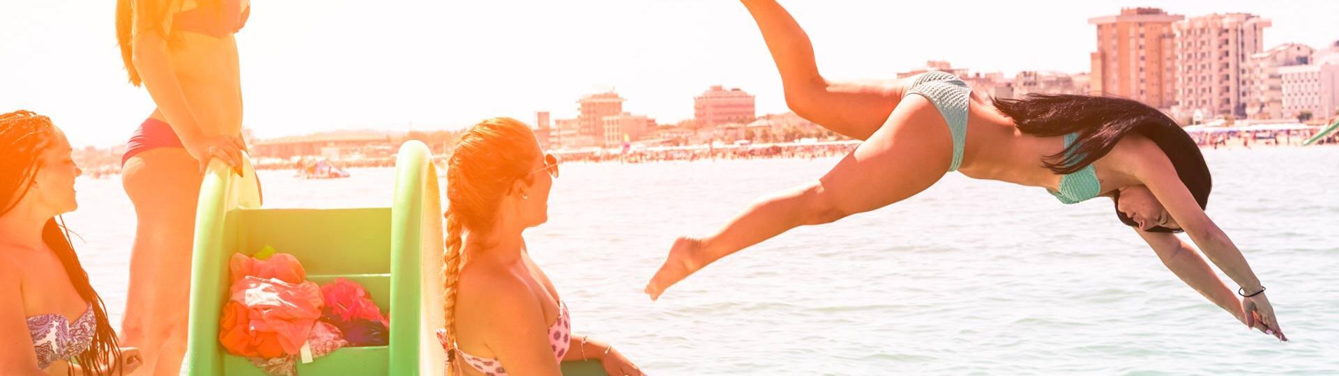 hotelbelliniriccione it offerta-vacanza-di-maggio-in-hotel-a-riccione-vicino-al-mare 013