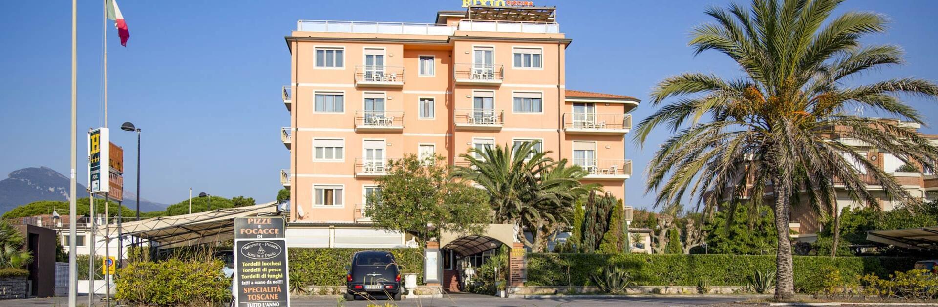hotelbixio it accessibilita 009