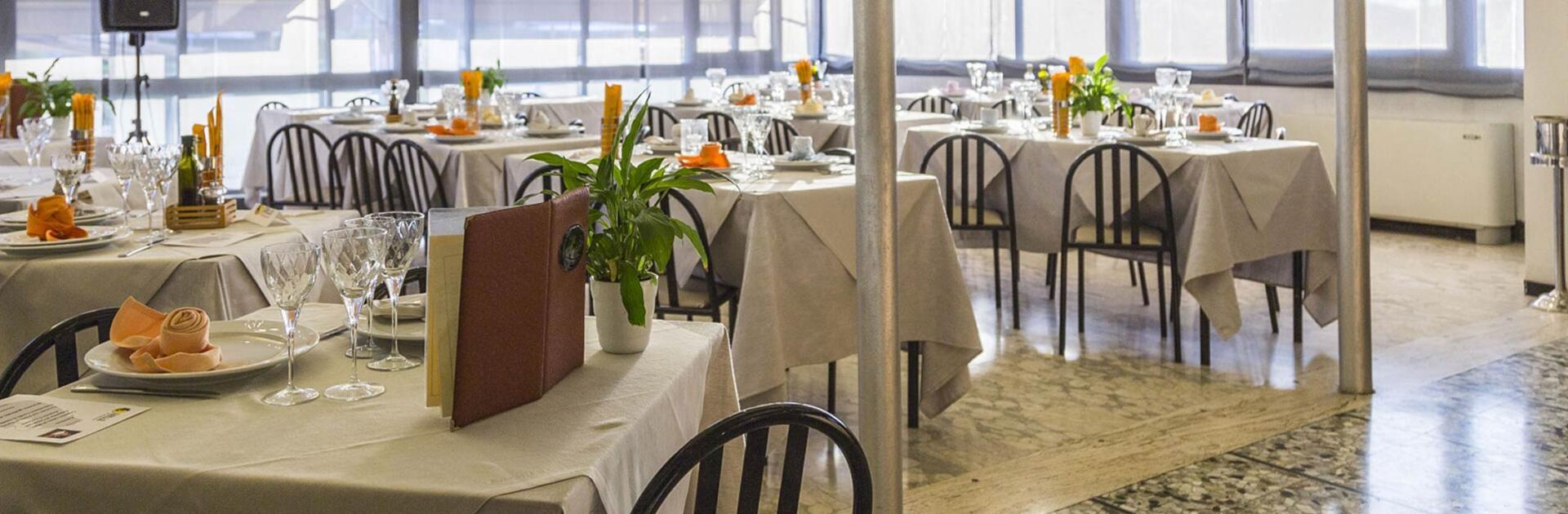 hotelbixio it cucina 009