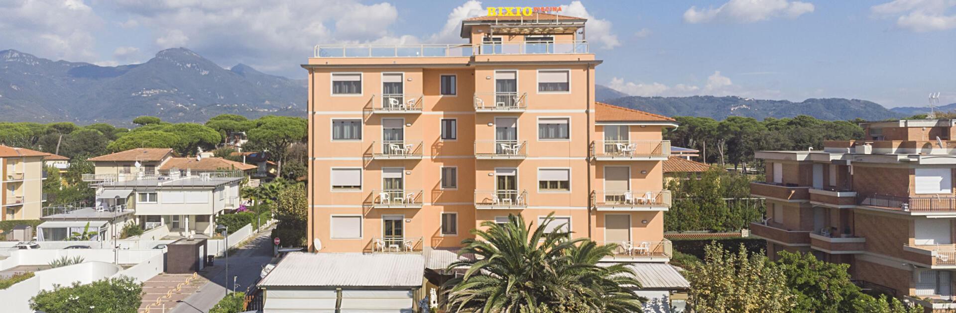 hotelbixio de hotel 009
