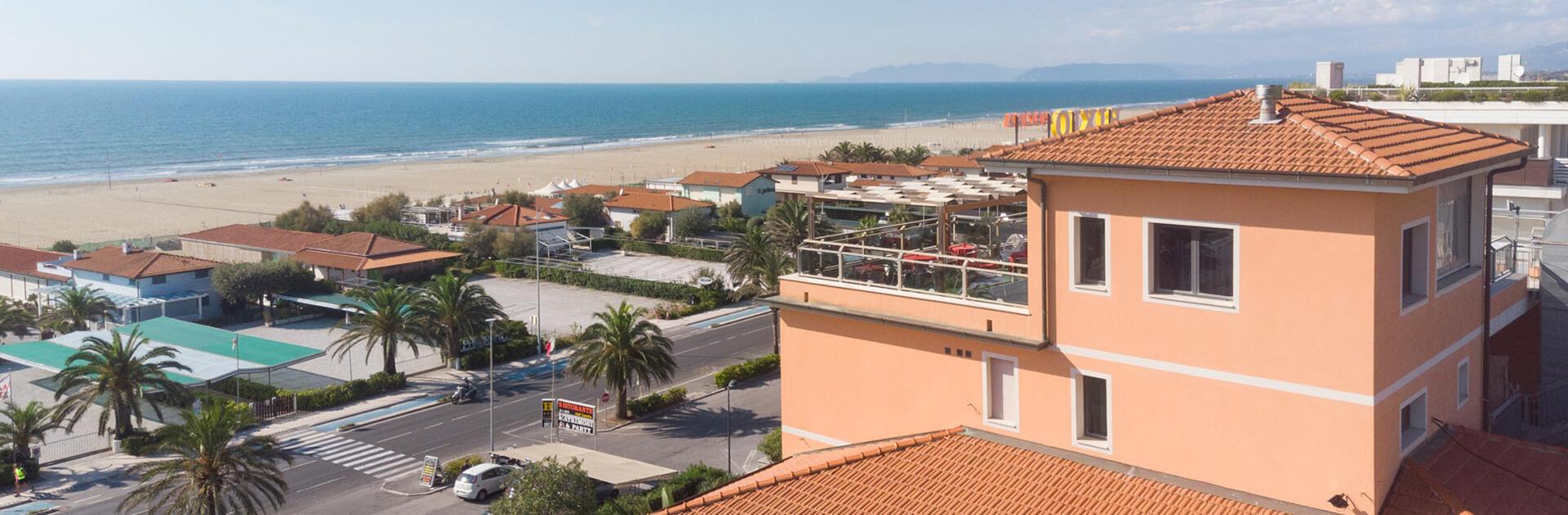 hotelbixio it bike-hotel-versilia 009