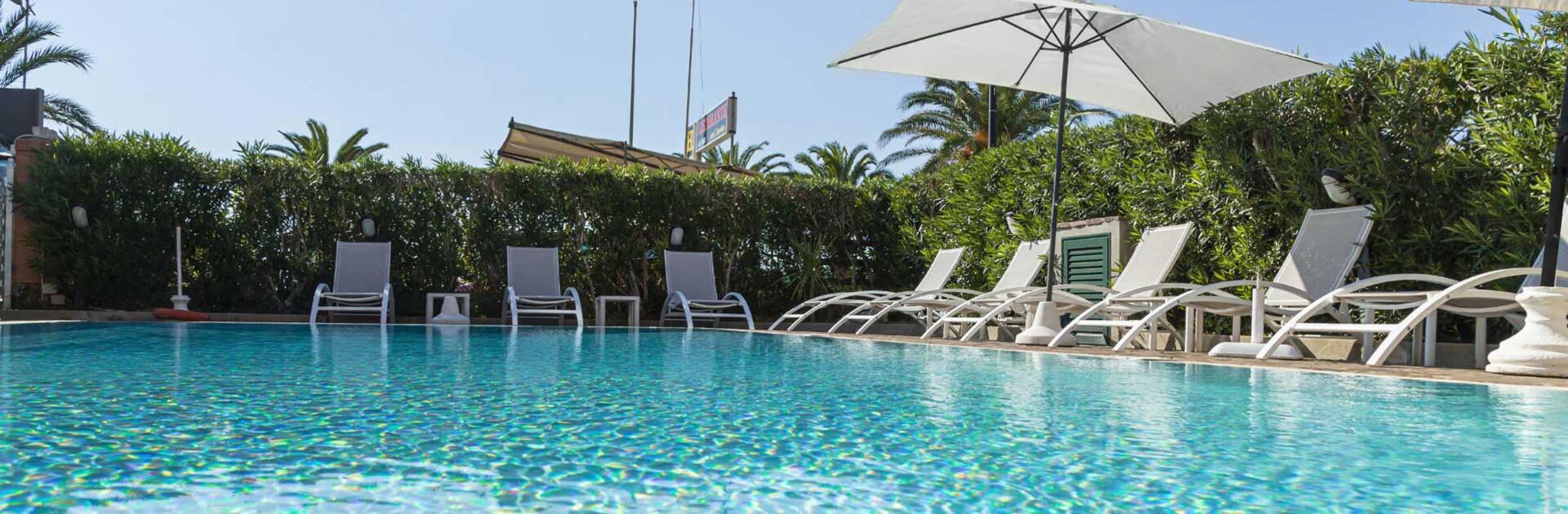 hotelbixio it servizi 009