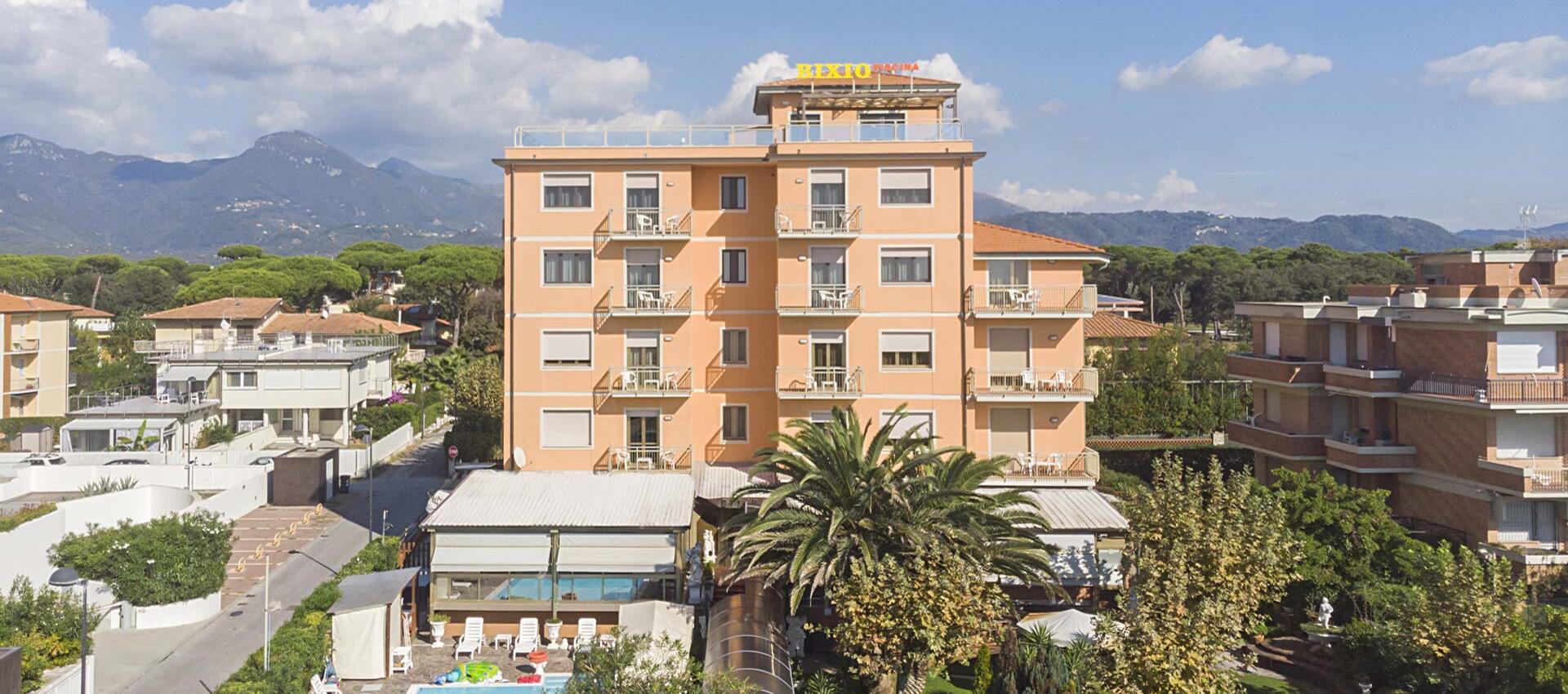hotelbixio it home 009