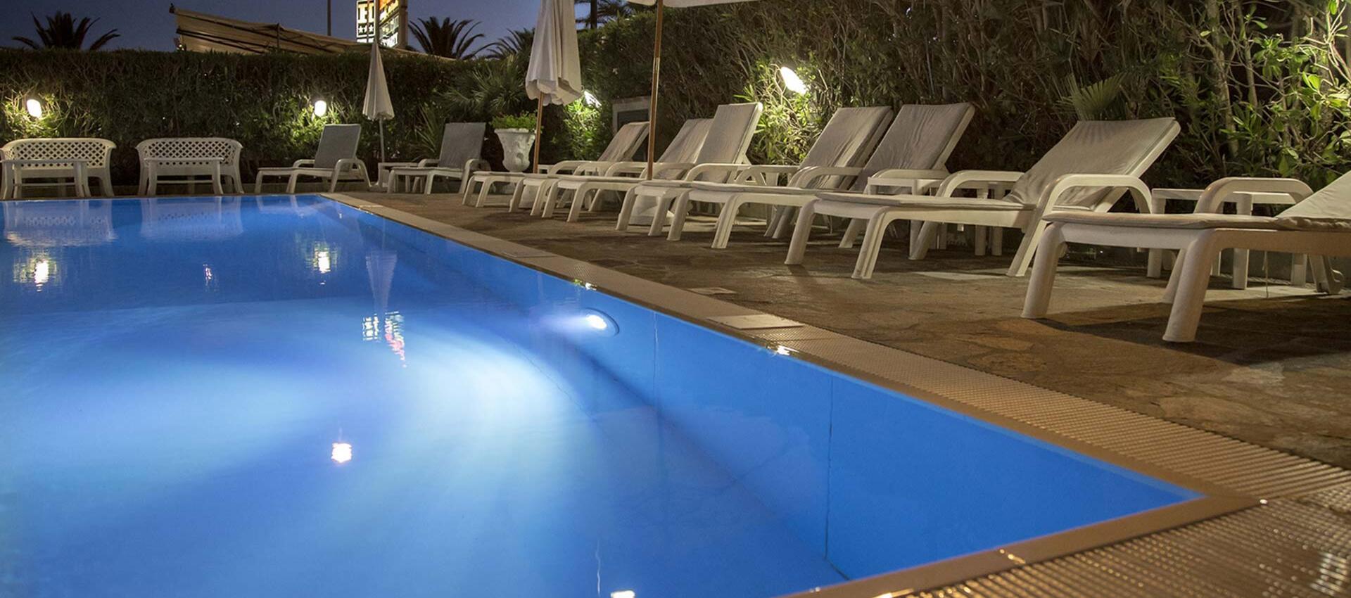 hotelbixio it home 011