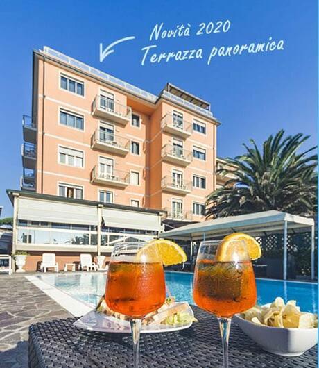 hotelbixio it home 015