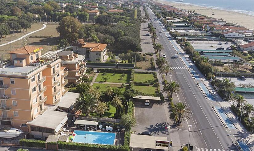 hotelbixio it chi-siamo 010