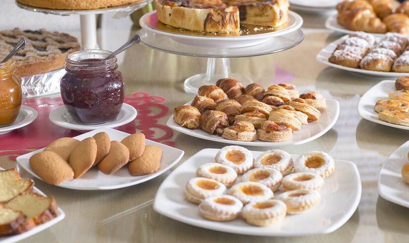 hotelbixio it cucina 011