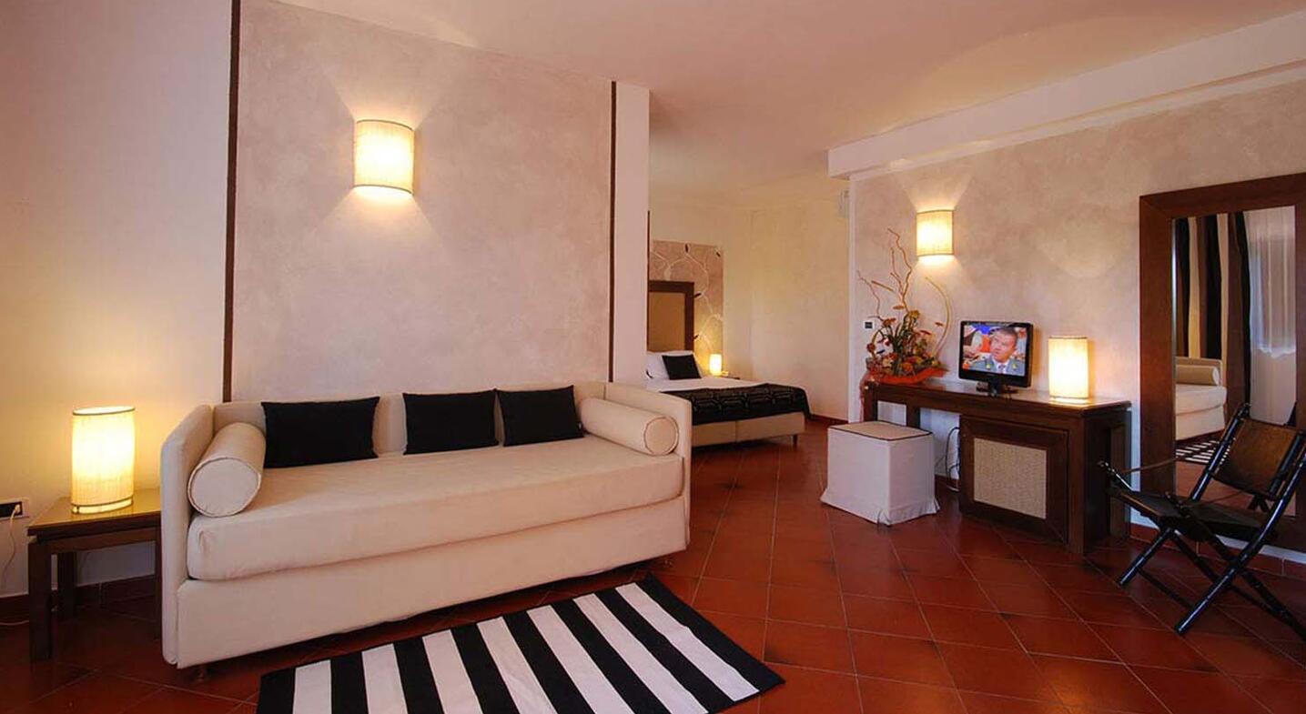 hotelcalarosa de zimmer 041