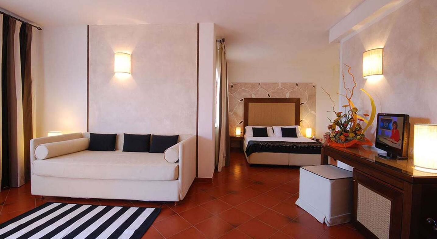 hotelcalarosa de zimmer 042