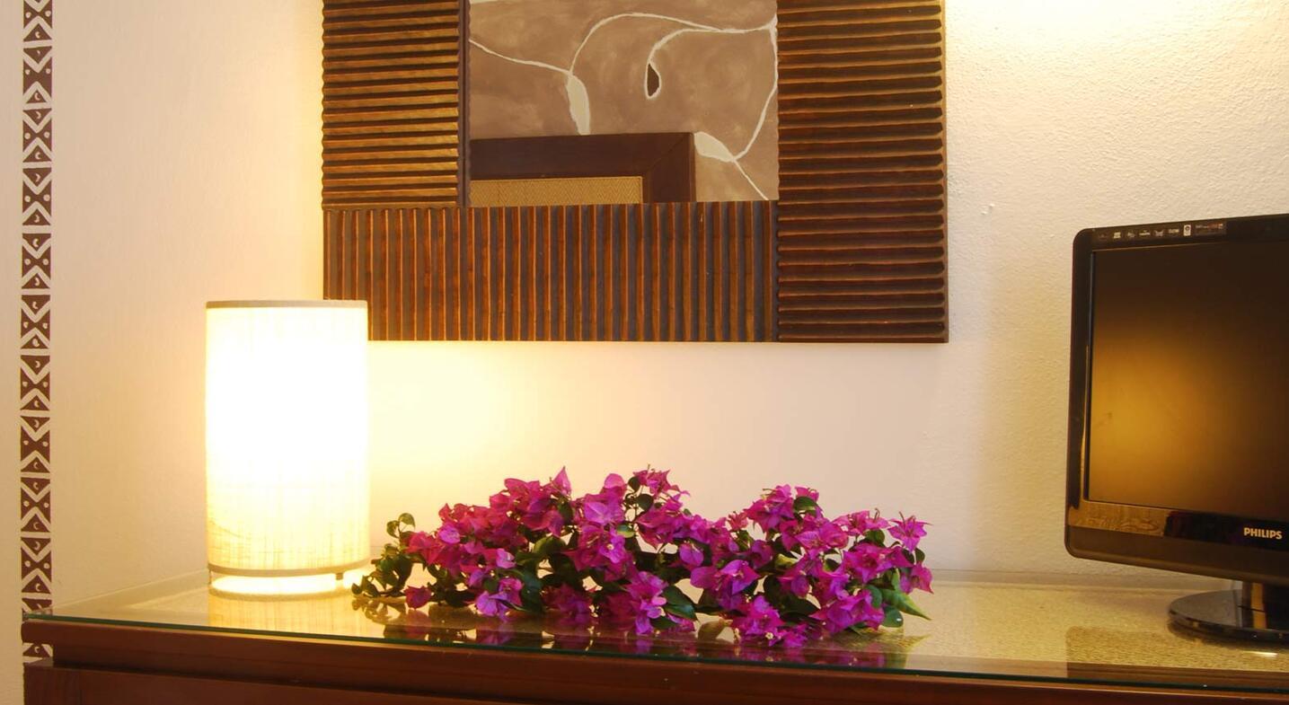 hotelcalarosa de zimmer 043
