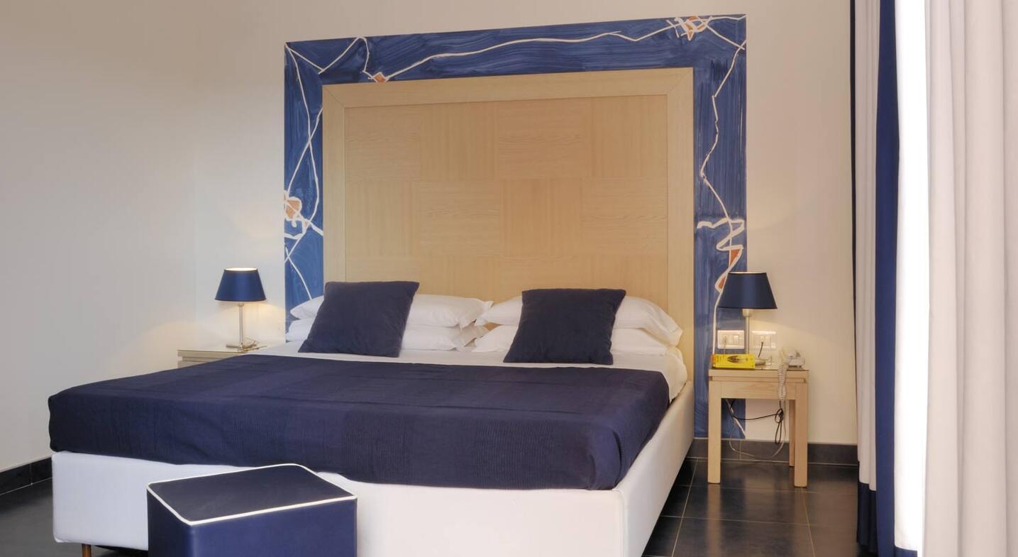 hotelcalarosa en rooms 021