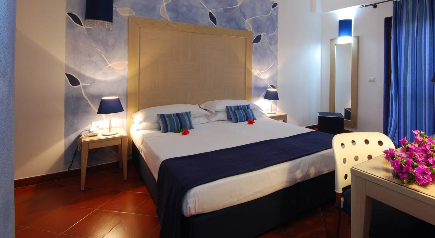 hotelcalarosa de zimmer 023