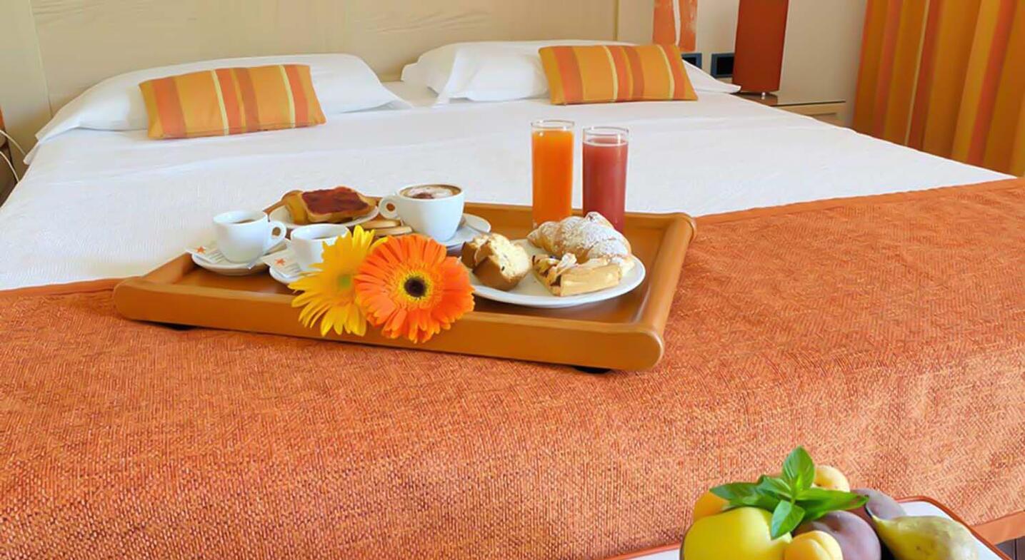 hotelcalarosa it camere 023
