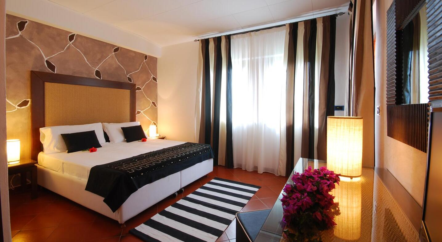 hotelcalarosa en rooms 024