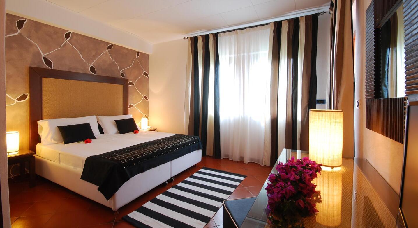 hotelcalarosa de zimmer 025