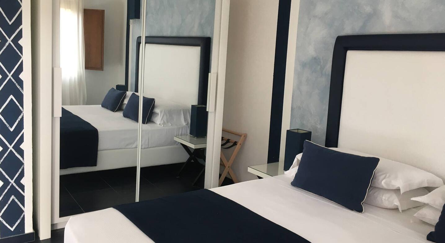 hotelcalarosa it camere 025