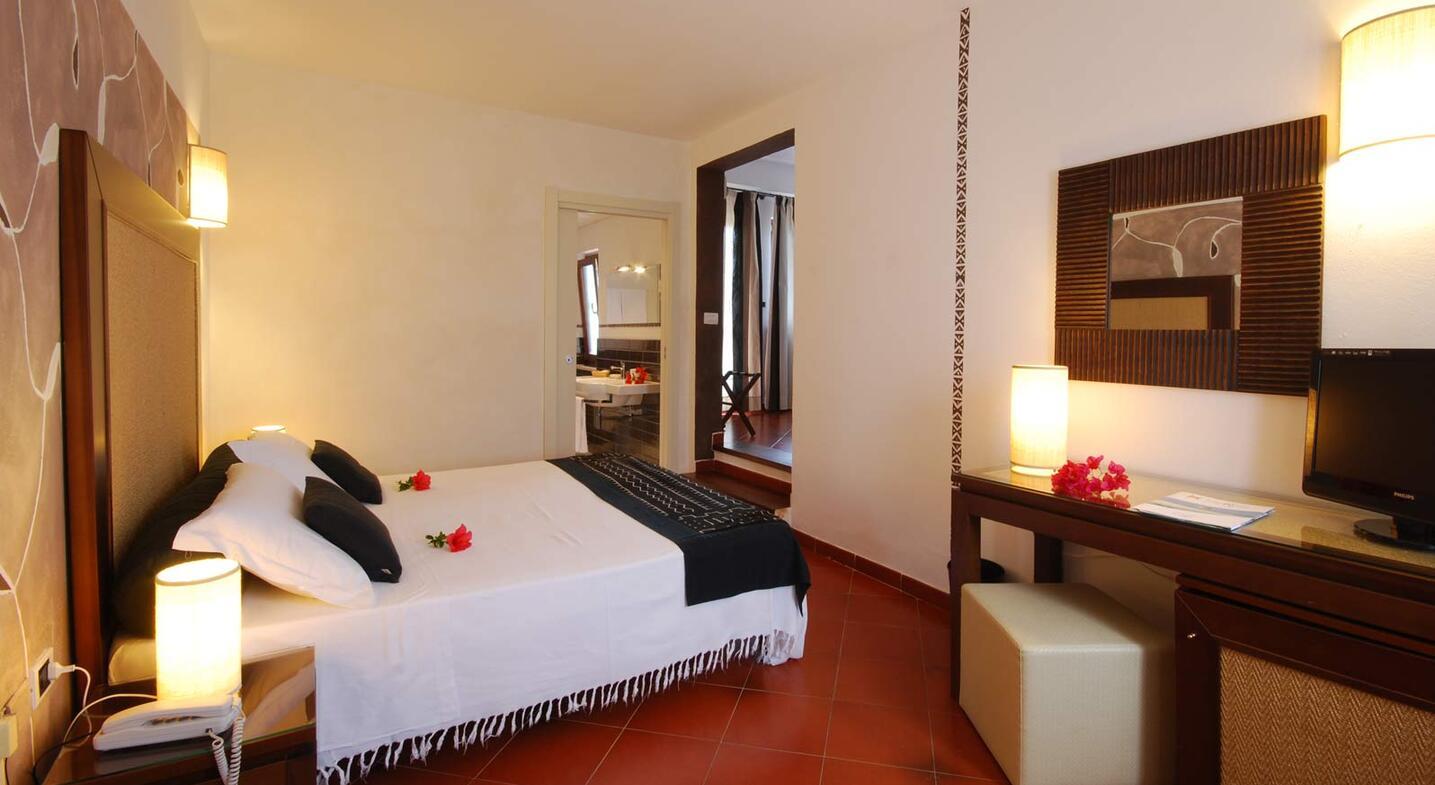 hotelcalarosa de zimmer 044