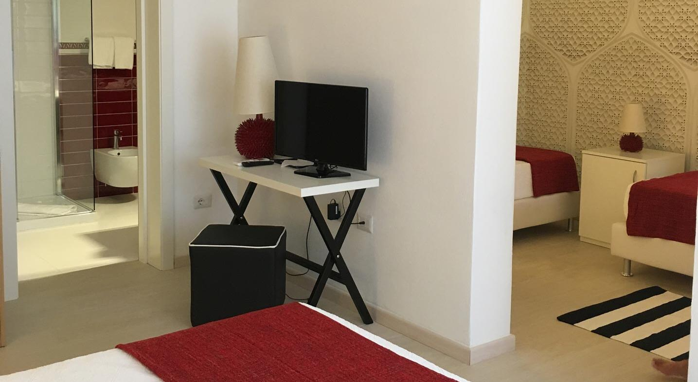 hotelcalarosa de zimmer 046