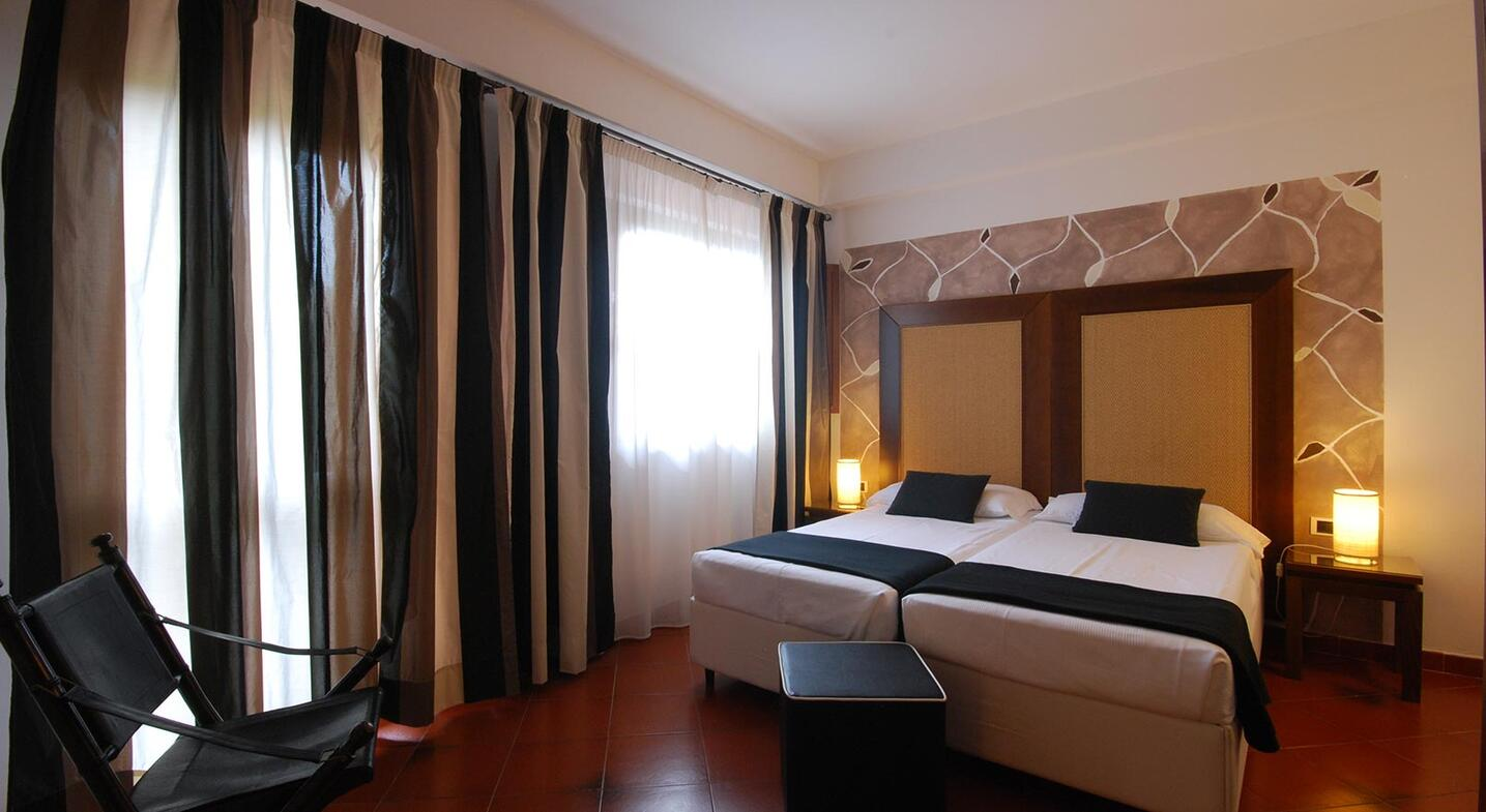 hotelcalarosa de zimmer 045