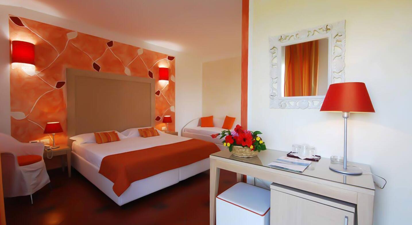 hotelcalarosa de zimmer 030