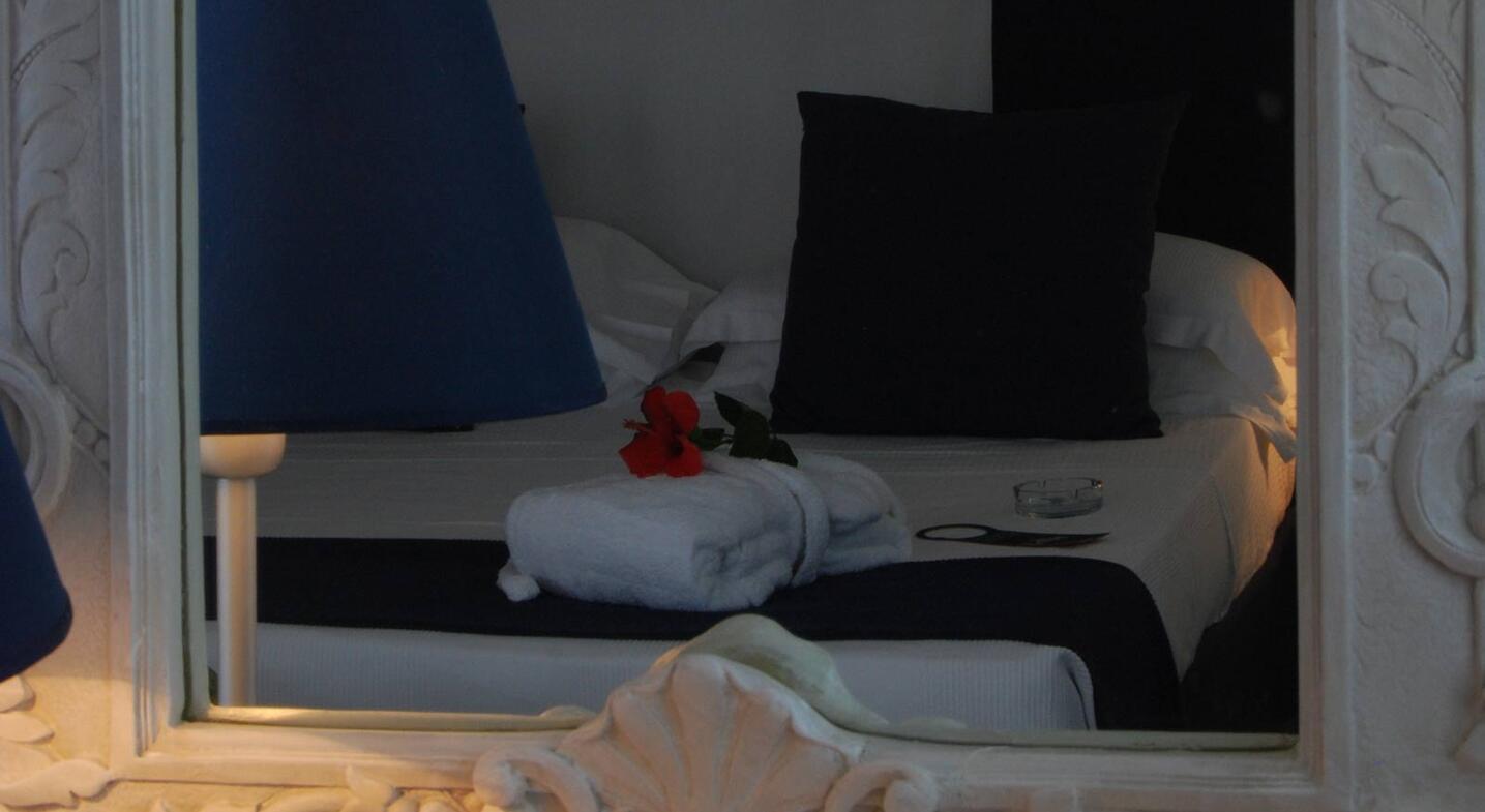 hotelcalarosa it camere 036