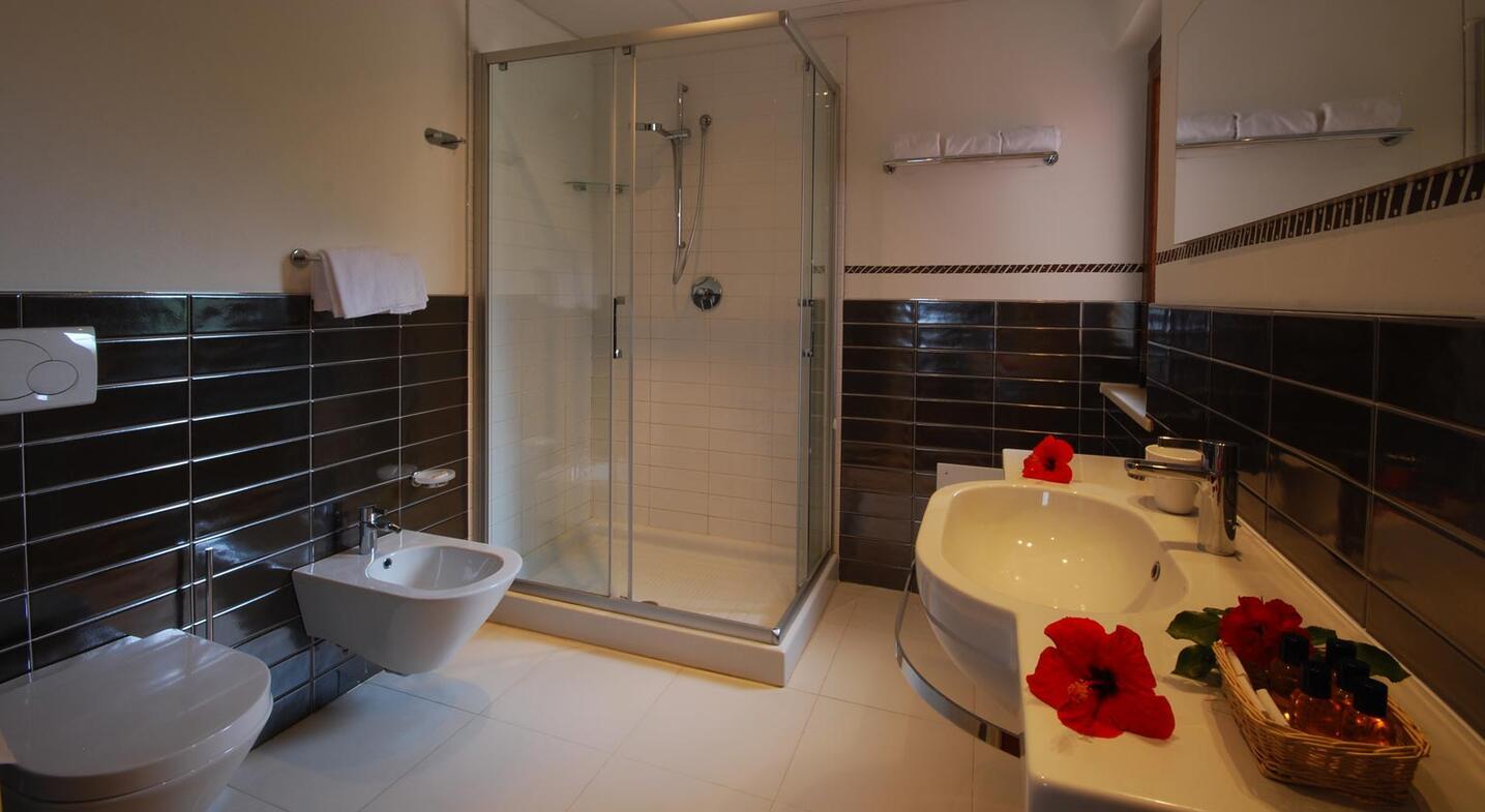 hotelcalarosa de zimmer 039