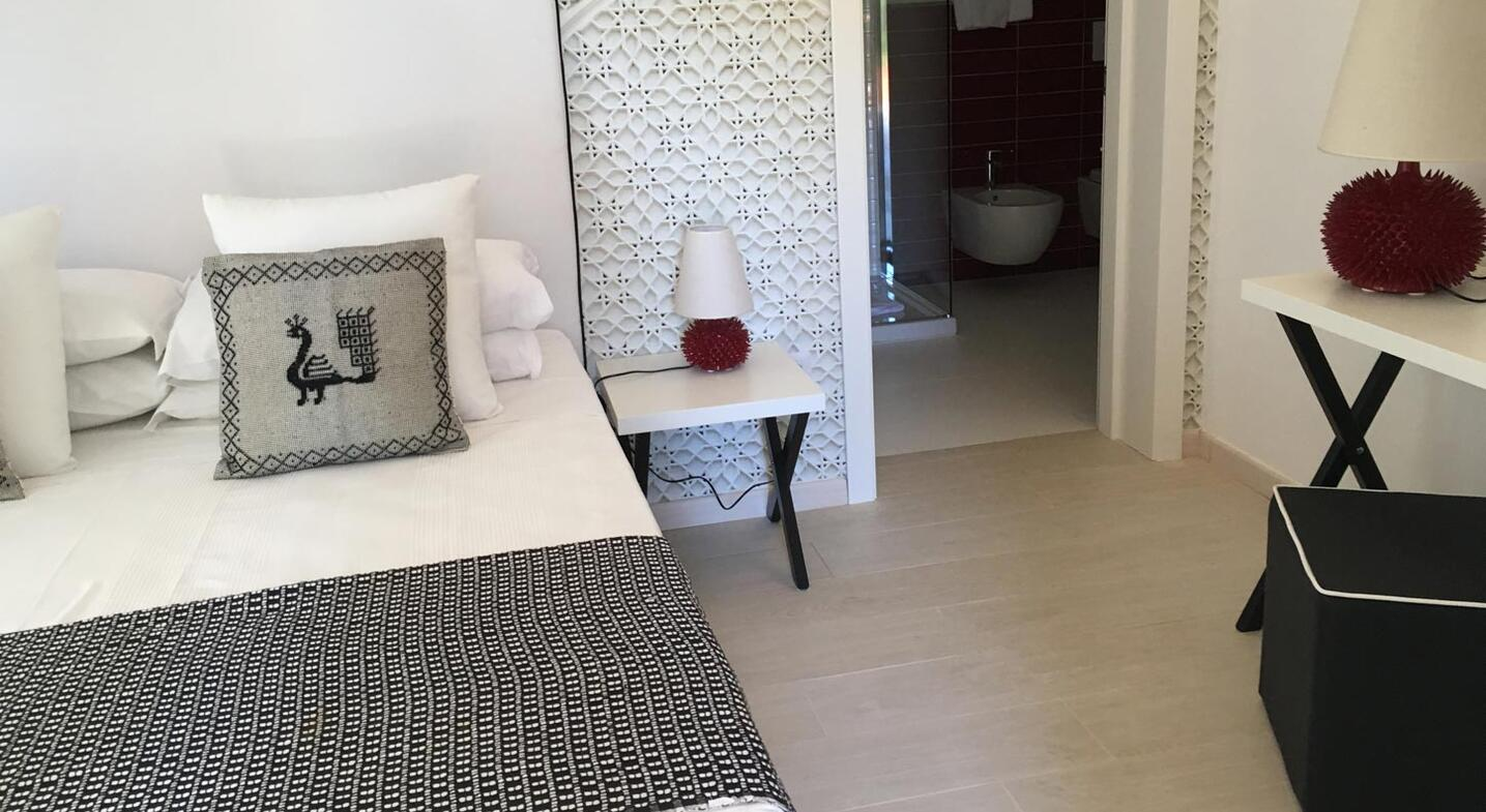 hotelcalarosa de zimmer 040