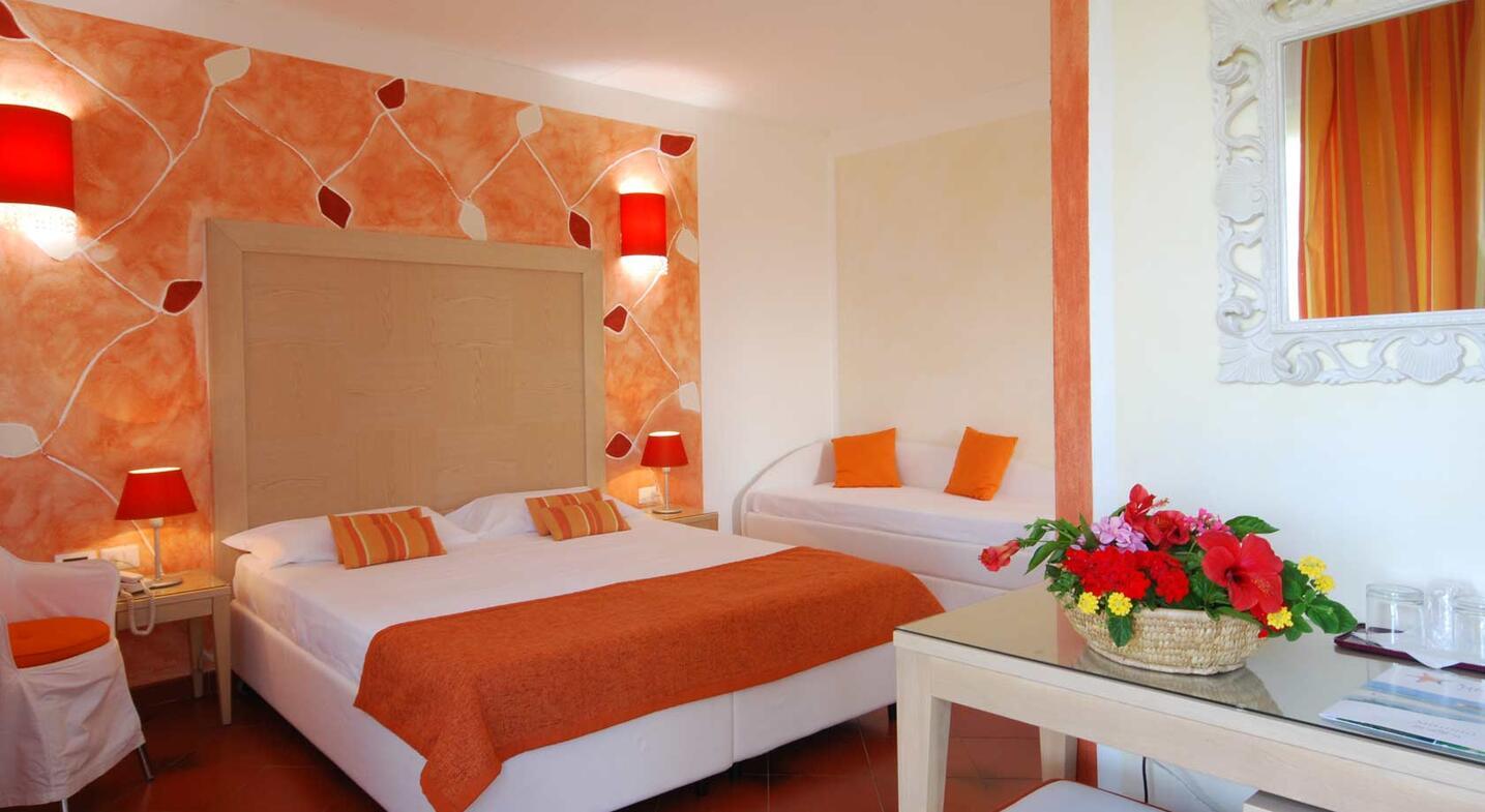 hotelcalarosa de zimmer 033