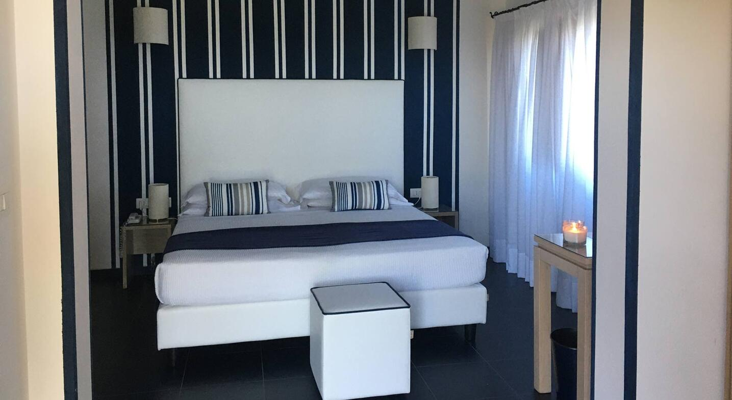hotelcalarosa de zimmer 034