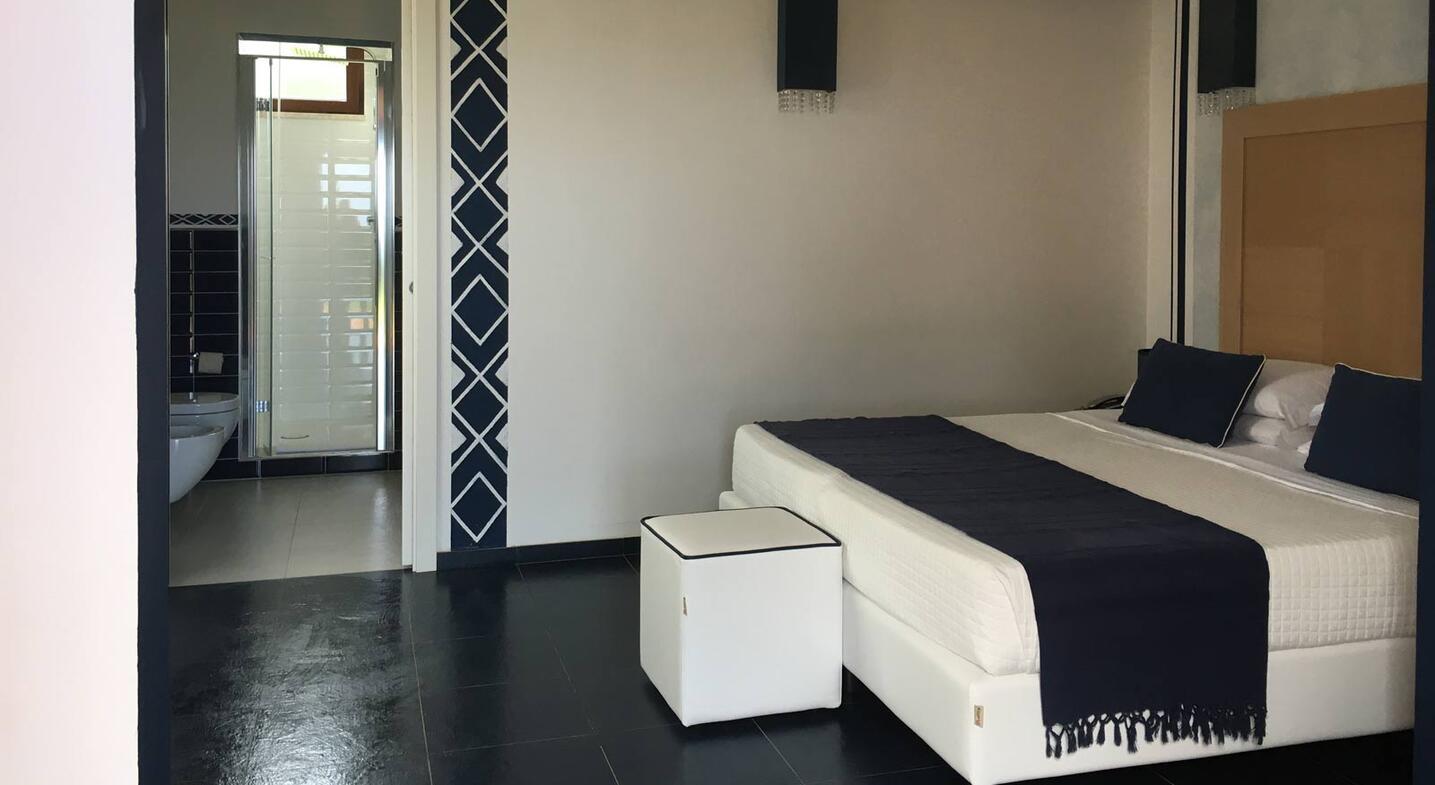 hotelcalarosa it camere 034