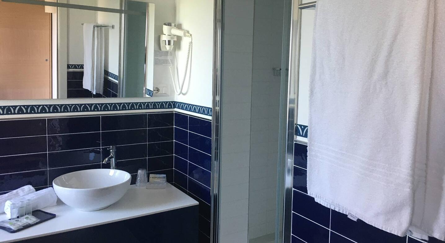 hotelcalarosa en rooms 037