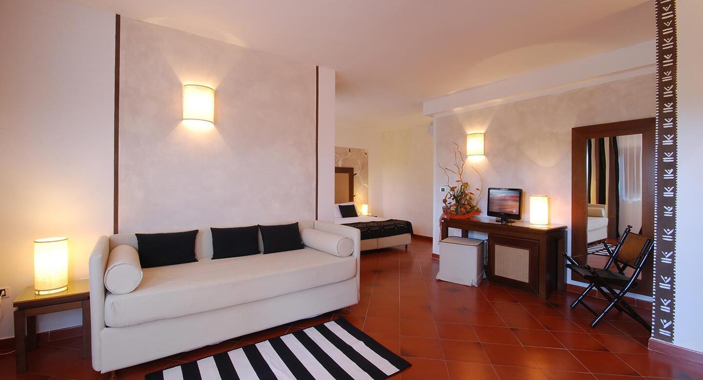 hotelcalarosa it home 032